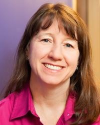 Laurie Chandler, B.S.N., M.S.N., C.P.N.P.